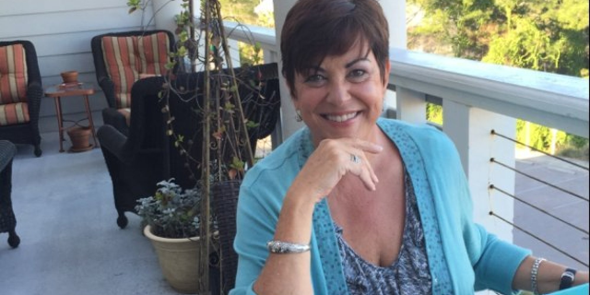 Online dating 50 years old in Melbourne