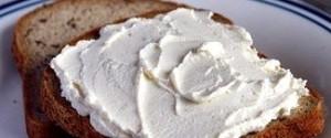 Dairyfree Cheese