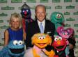 Sesame Street Has Liberal Bias, New Ben Shapiro Book, Primetime Propaganda, Asserts