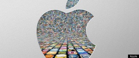 APPLE ICLOUD ANNOUNCEMENT WWDC 2011