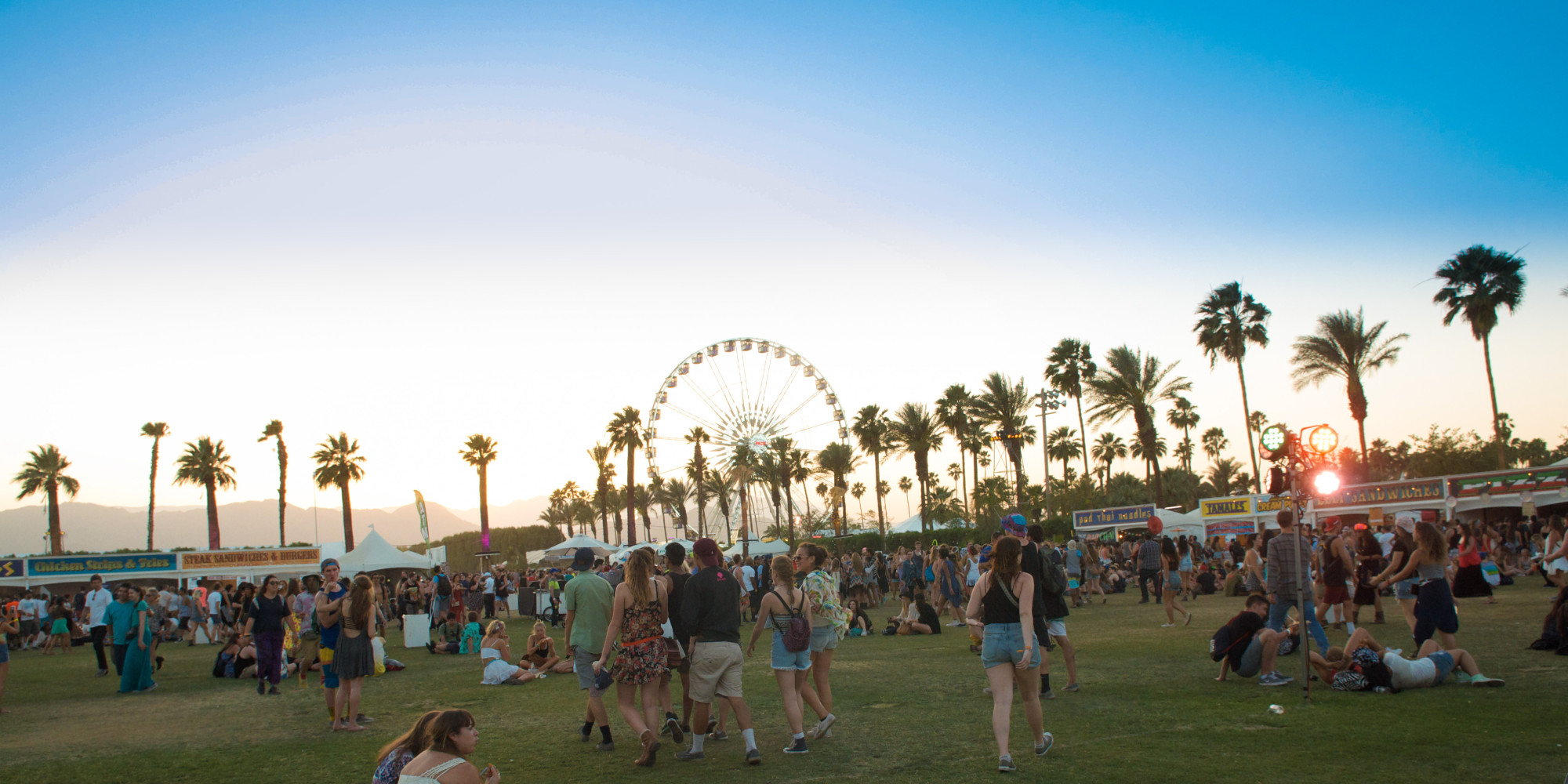 m Followers, 3 Following, 1, Posts - See Instagram photos and videos from Coachella (@coachella).