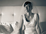 10 Reasons People Get Married, Even If They Know Better