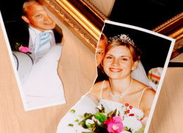 5 Things I Didn't Know About Marriage Until I Got Divorced
