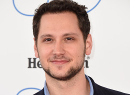 Matt McGorry's Message To Anyone Who Thinks The Wage Gap Is A Myth