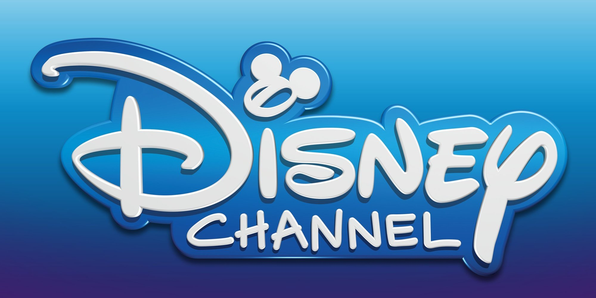 Disney Channel Coming To Canada After Corus Wins Rights