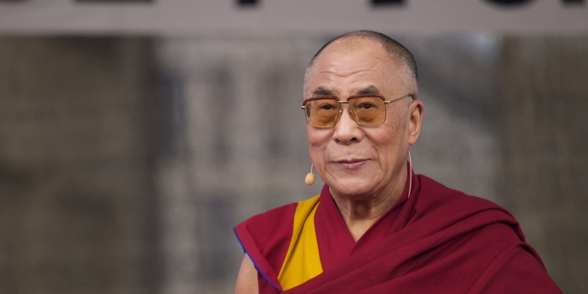 impact of the dalai lama on buddhism The dalai lama has made many contributions to buddhism and has changed it   tenzin gyatso has had a greater effect on buddhism and the.