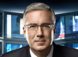 Keith Olbermann Talks New 'Countdown,' 2012 Coverage, And Why He's Not Watching Cable News