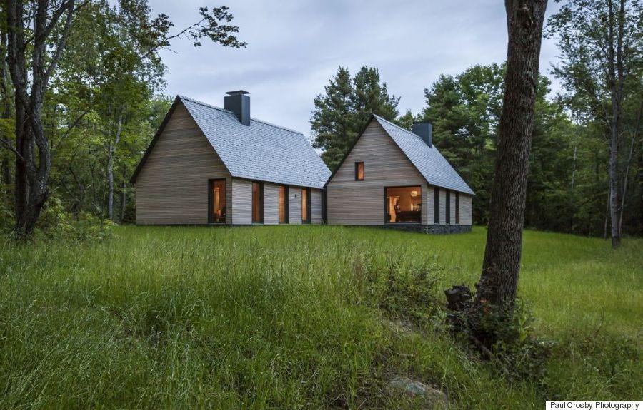 winner one two family custom housing old briar lauderdale