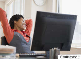 11 Small, Everyday Ways To Reduce Stress
