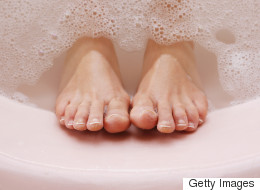 Reasons Why Bathtime With Your Kids Is a Bad Idea