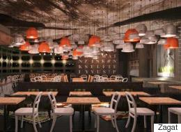 The 30 Most Anticipated Restaurant Openings Of Spring 2015