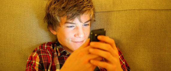 sexting teens what parents can do about it