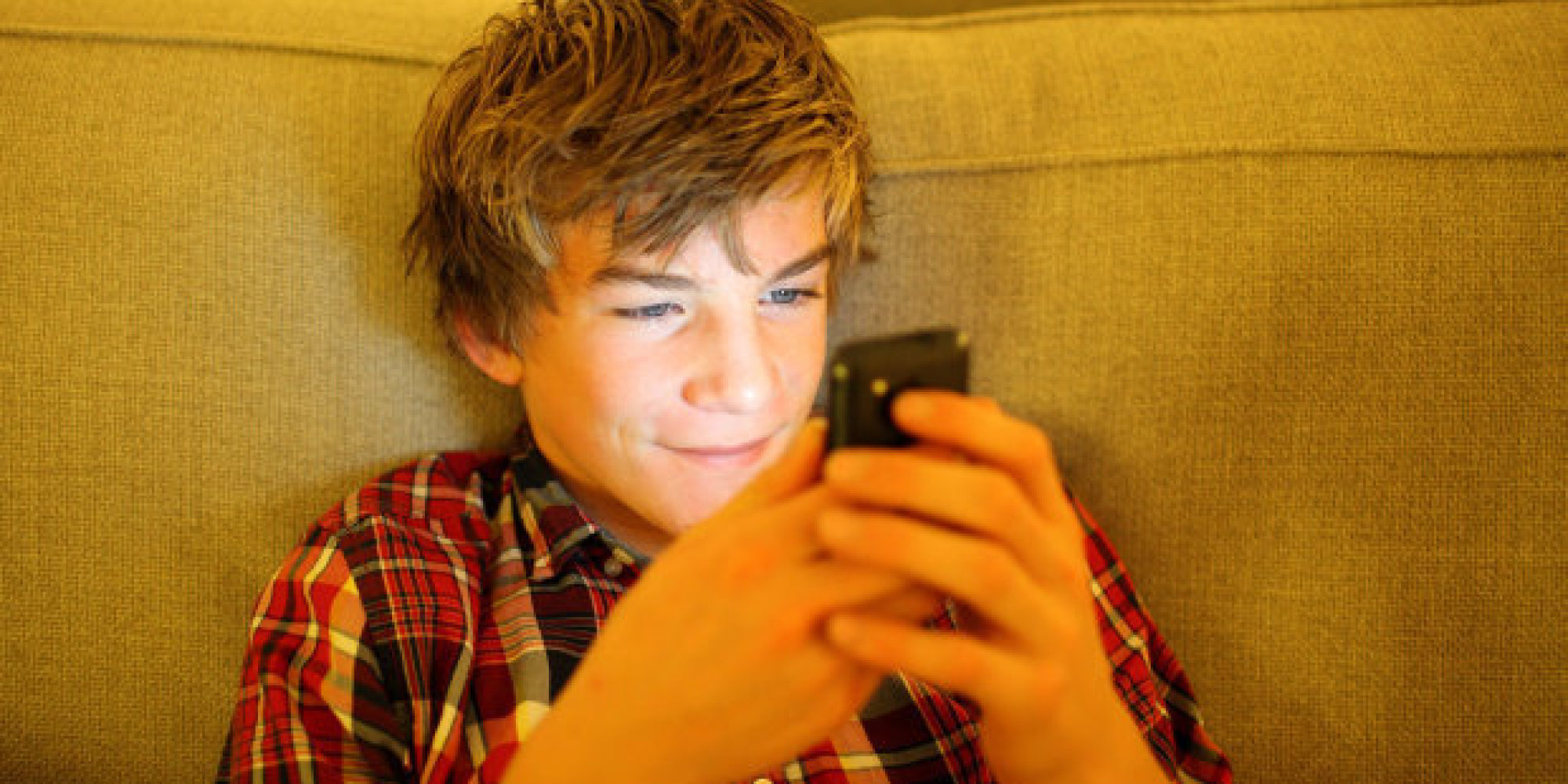from Sean teen sexting pics video