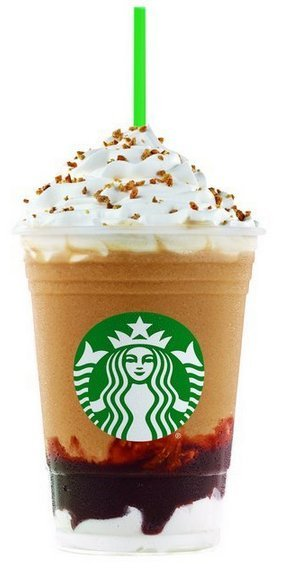 Starbucks' Half-Priced Frappuccino Happy Hour Is Returning For A ...