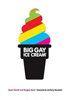 big gay ice cream book