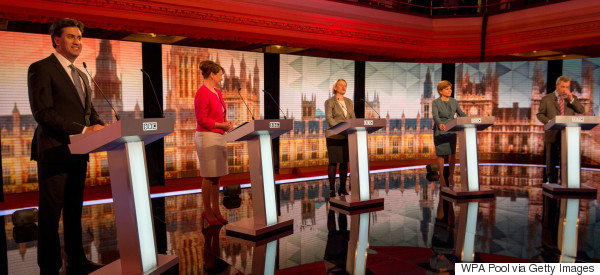 General Election: What Have the Manifestos Ever Done for UK Tech?