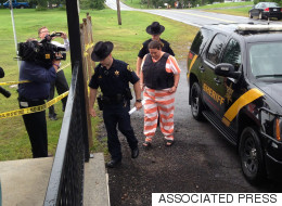 Suspected Kidnapper Of Amish Sisters To Take Back Not Guilty Plea