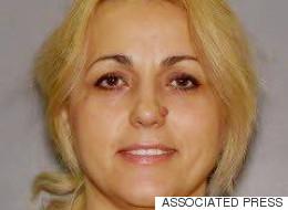 Office Worker Accused Of Posing As Dentist, Pulling Teeth