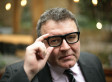 Why I'm Backing Tom Watson for Deputy Leader
