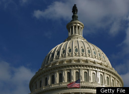 Constitution Check: Has the Time Come to Limit Congressional Terms?