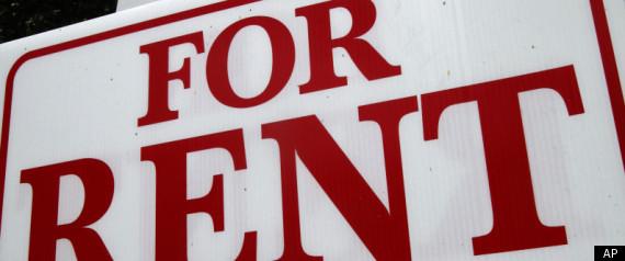 DENVER HOUSING PRICES DECLINE