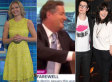 From Rachel To Piers: The 5 Entertainment Stories You Need To Read This Week