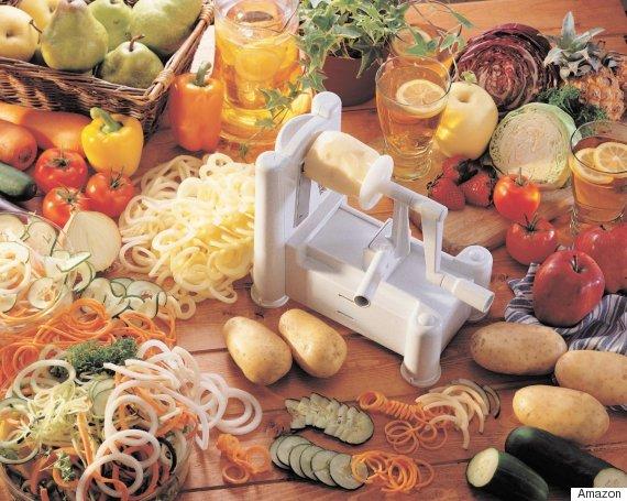 spiralizer discount