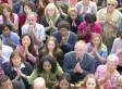 Can Collective Consciousness Make Us Healthier?