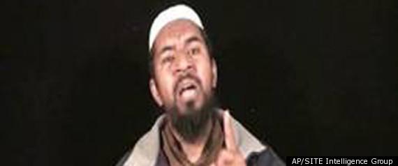 Al Qaeda Youth