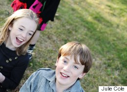 10 Tips to Help Kids Be More Social for Autism Awareness Month and Every Month