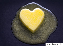 6 Reasons Why Butter Is Good For You