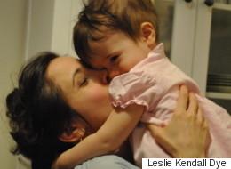 Leslie Kendall Dye Nude Photos 98