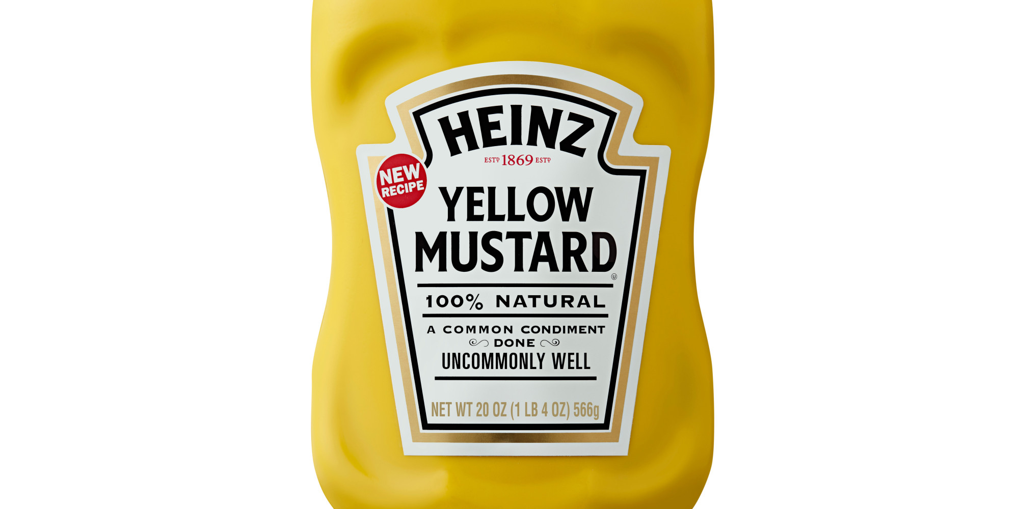 Related Keywords Amp Suggestions For Heinz Mustard