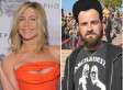 Justin Theroux's Girlfriend Heidi Bivens Moves Out Amid Jennifer Aniston Rumors