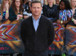 Does 'Strictly' Lie Ahead For Dermot O'Leary?