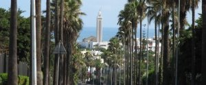 Anfa Casablanca