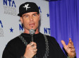 Vanilla Ice On Real Estate, DIY Show And How He Got That Name