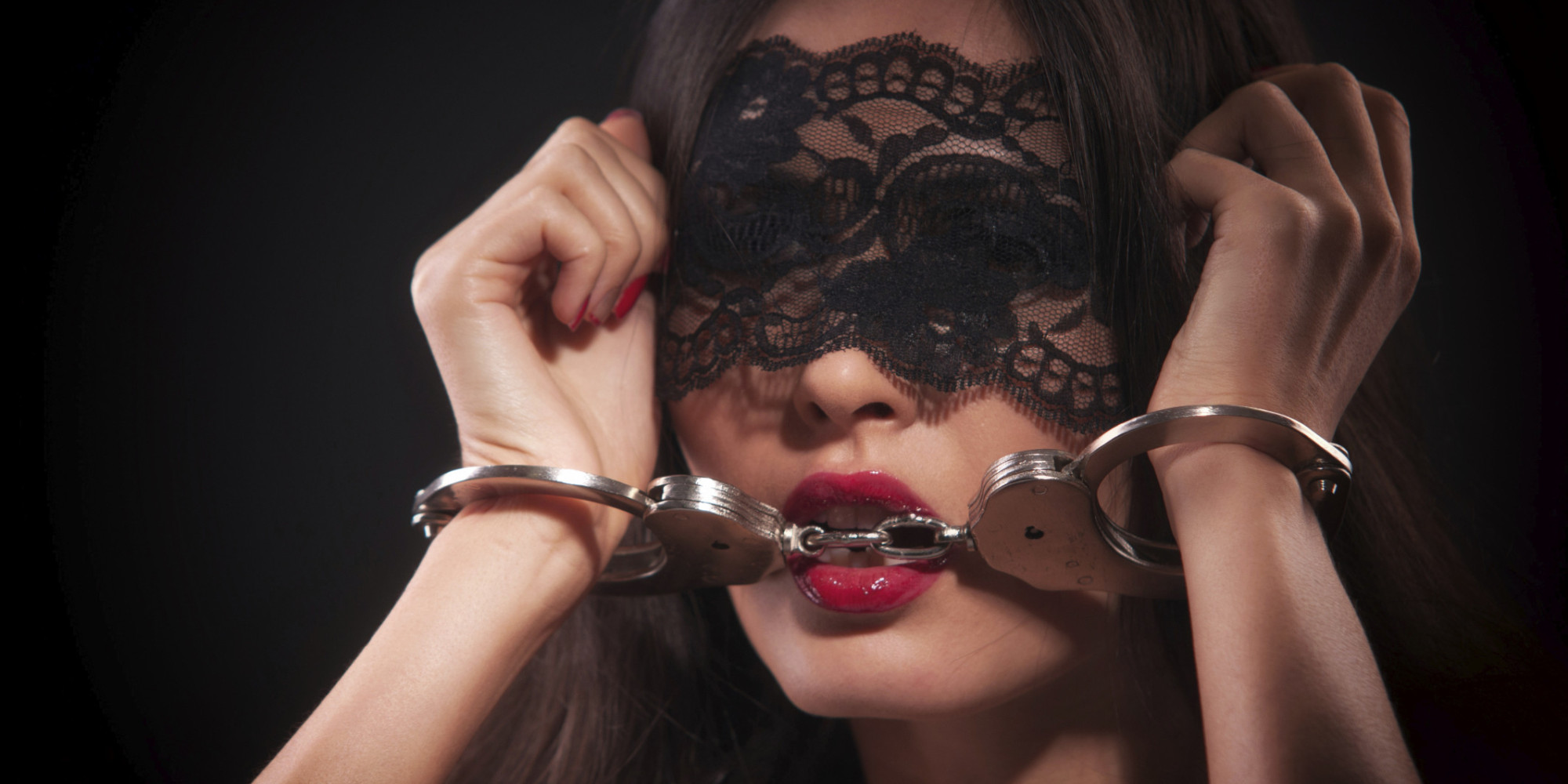 fifty shades bdsm kink apps