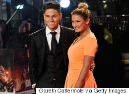 Sam Has Some Choice Words For Ex, Joey Essex