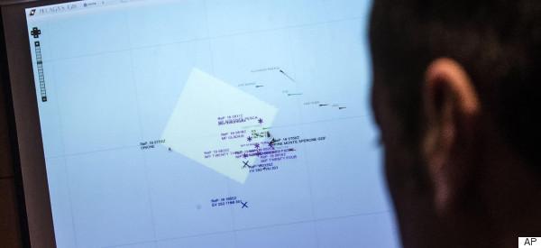 TRAGEDIA: 700 MIGRANTES PUEDEN HABER MUERTO EN NAUFRAGIO