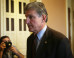 Joe Manchin Announces He Will Seek Senate Re-Election, Won't Run For West Virginia Governor