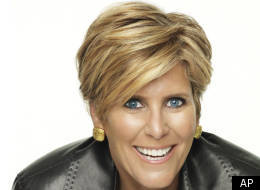 Suze Orman Answers Your Questions