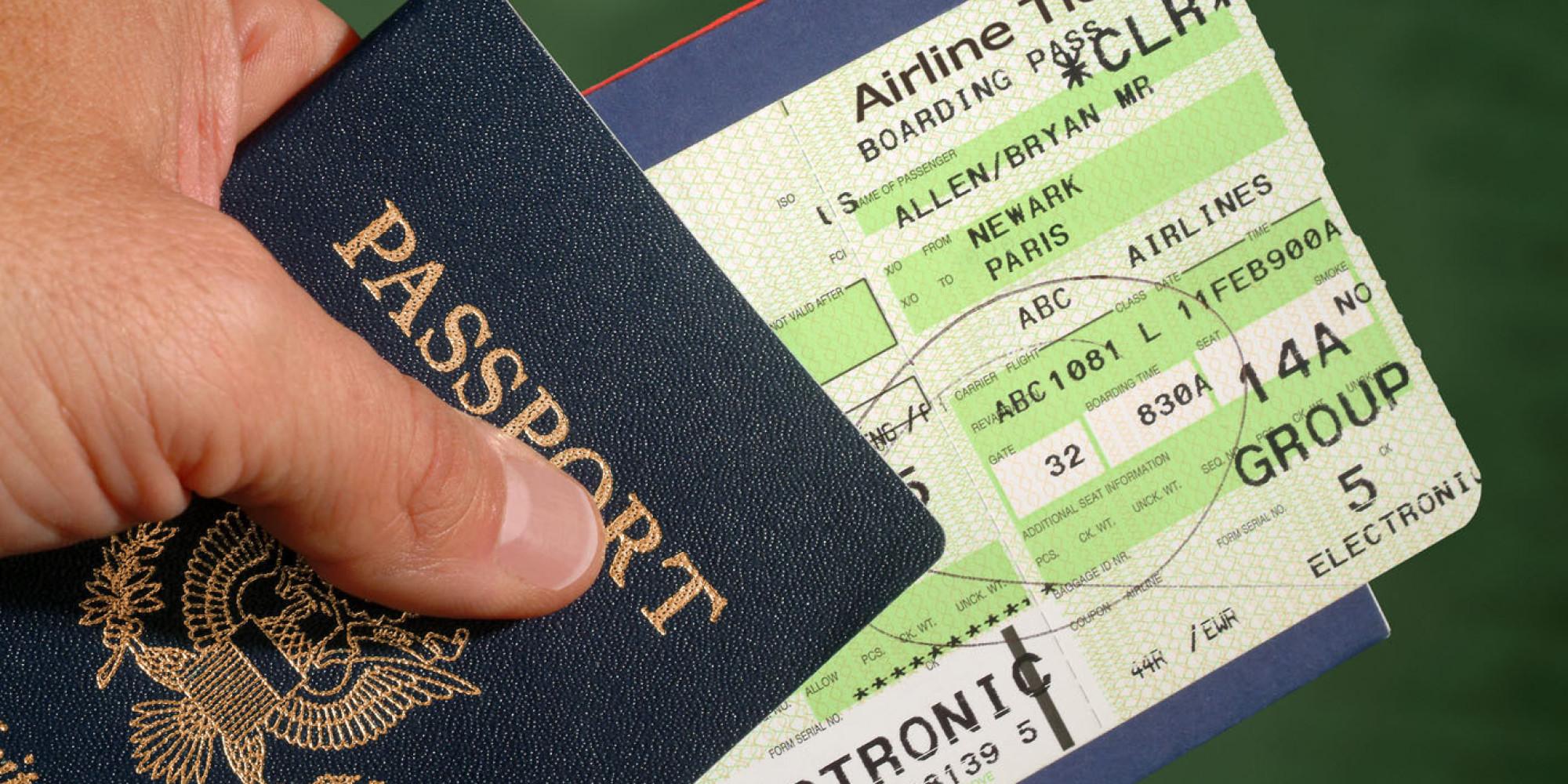 bruno maltor le passeport plus puissant au monde b