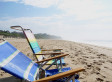 New In The Hamptons: Yoga, Nautical Summer Camp, Eco-Friendly Shuttles, NOBU and A French Bistro