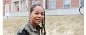 HUMANS OF NEW YORK FACEBOOK BEYONCE