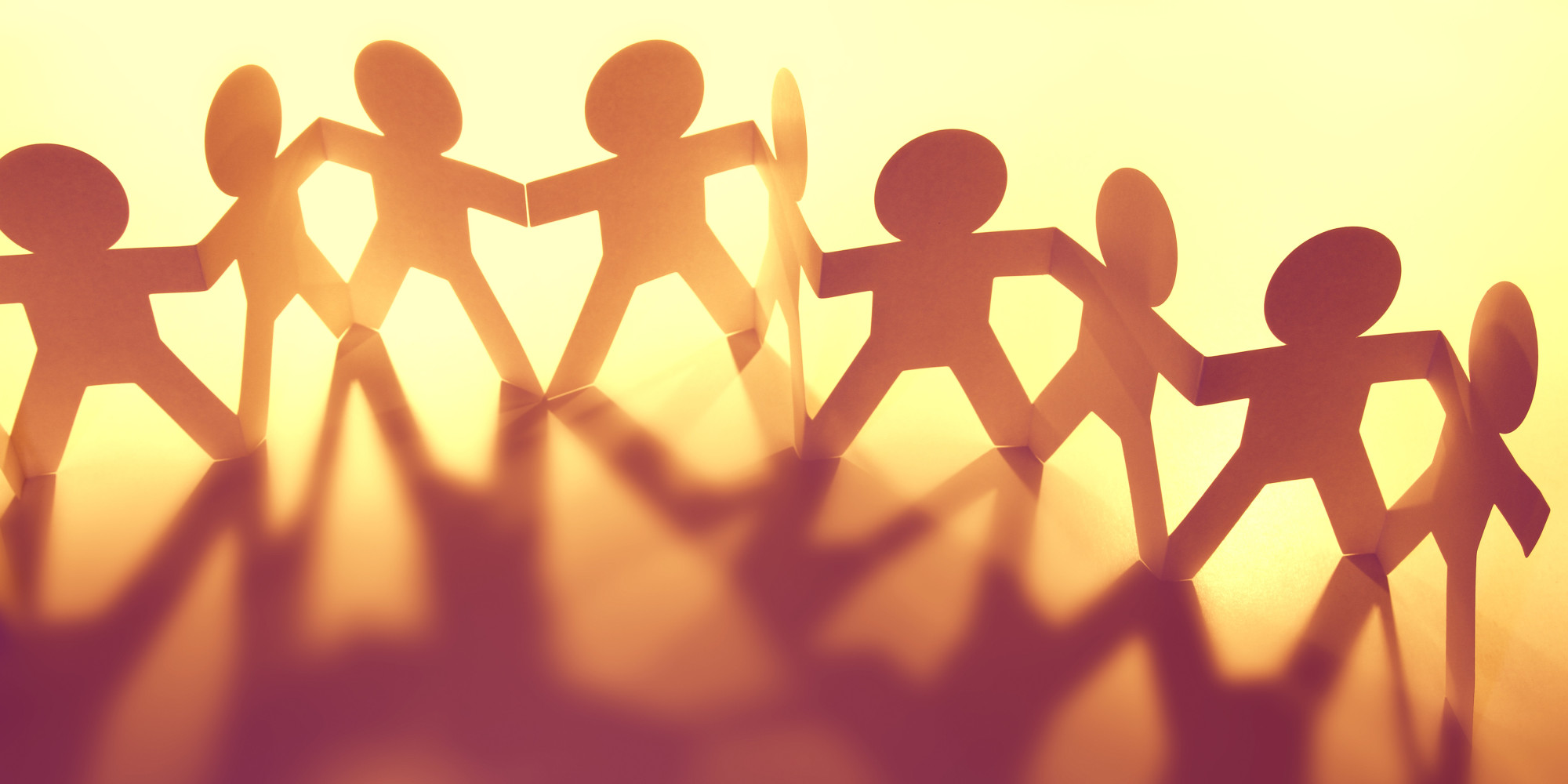 We Help And Support Each Other': This Social Networking Site Helps ...