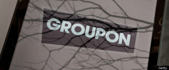 GROUPON IPO CEO ANDREW MASON LETTER