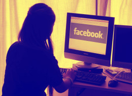 How Facebook Stalking Leads Women To Objectify Their Own Bodies