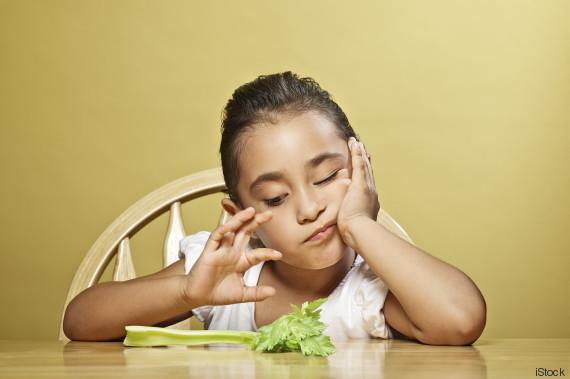 comer saudavel 3