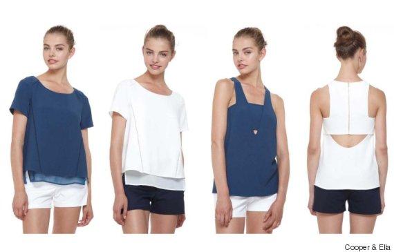 shirts 4